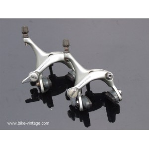 SHIMANO 105 BR-1055 brake calipers dual pivot vintage for sell