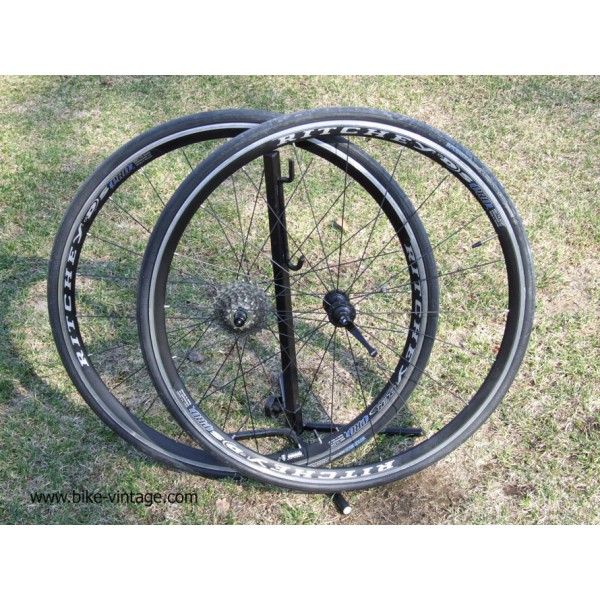 For Sell Vintage Ritchey Pro Wheels Zero System